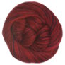 Cascade Heritage Silk Paints Yarn - 9958 - Vino