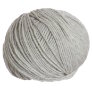 Sublime Extra Fine Merino Wool DK Yarn - 010 Salty Grey