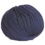 Sublime Extra Fine Merino Wool DK - 015 Clipper