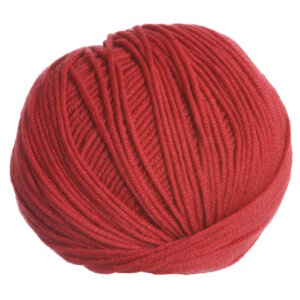 Sublime Extra Fine Merino Wool DK Yarn - 167 Red Hot