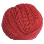 Sublime Extra Fine Merino Wool DK - 167 Red Hot