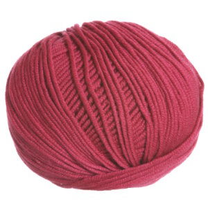 Sublime Extra Fine Merino Wool DK Yarn - 017 Red Currant