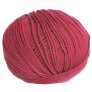 Sublime Extra Fine Merino Wool DK - 017 Red Currant
