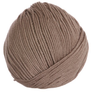 Sublime Baby Cashmere Merino Silk DK Yarn - 275 Nutkin (Discontinued)