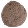 Sublime Baby Cashmere Merino Silk DK - 275 Nutkin (Discontinued)