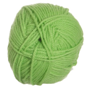Plymouth Yarn Encore Worsted Yarn - 3335 Lime