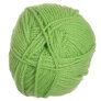 Plymouth Encore Worsted - 3335 Lime