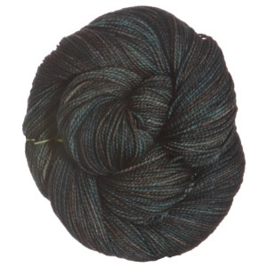 Madelinetosh Tosh Sock Yarn - Georgia O'Keefe (Discontinued)