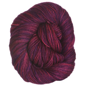 Madelinetosh Tosh Sock Yarn - Lepidoptera (Discontinued)