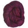 Madelinetosh Tosh Sock - Lepidoptera (Discontinued)
