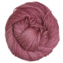 Madelinetosh Tosh Sport - Posy (Discontinued)