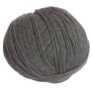 Sublime Extra Fine Merino Wool DK - 018 Dusted Grey