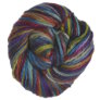 Misti Alpaca Hand Paint Chunky Yarn - 24 - Magic Flute