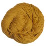 Cascade Cloud Yarn - 2104 Golden