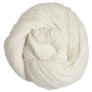 Cascade Cloud Yarn - 2112 White