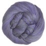 Cascade Heritage Silk Paints Yarn - 9942 - Misty Blue
