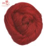 Jade Sapphire Silk/Cashmere 2-ply - 201 - Seeing Red