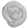 Jade Sapphire Silk/Cashmere 2-ply - 026 - Silver Pearl