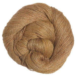 Jade Sapphire Silk/Cashmere 2-ply Yarn - 152 - Grandfather's Watch