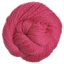 Cascade 128 Superwash Yarn - 903 Flamingo Pink