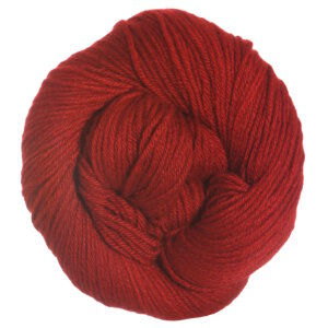 Jade Sapphire Mongolian Cashmere 4-ply Yarn - 201 - Seeing Red