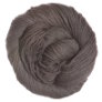 Jade Sapphire Mongolian Cashmere 4-ply - 097 - Tea Leaves