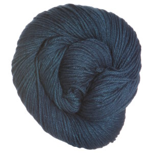 Jade Sapphire Mongolian Cashmere 4-ply Yarn - 117 - Scarab