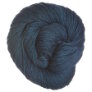 Jade Sapphire Mongolian Cashmere 4-ply - 117 - Scarab