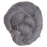 Jade Sapphire Mongolian Cashmere 4-ply - 065 - Silver Fox