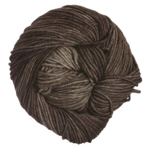 Madelinetosh Tosh Chunky Yarn - Dust Bowl (Discontinued)