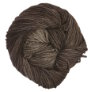 Madelinetosh Tosh Chunky - Dust Bowl (Discontinued)