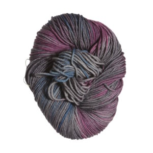 Madelinetosh Tosh Vintage Short Skeins Yarn - Steam Age