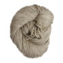 Madelinetosh Tosh Vintage Short Skeins - Antique Lace