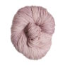 Madelinetosh Tosh Vintage Short Skeins Yarn - Rose