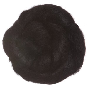 Shibui Silk Cloud Yarn - 2001 Abyss
