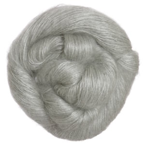 Shibui Knits Silk Cloud Yarn - 2003 Ash