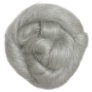 Shibui Silk Cloud Yarn - 2003 Ash