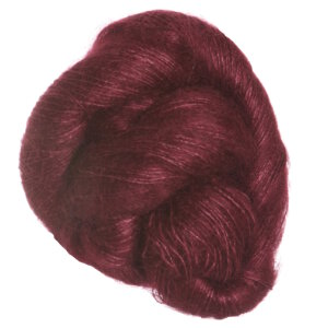 Shibui Knits Silk Cloud Yarn - 2018 Bordeaux