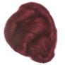 Shibui Silk Cloud - 2018 Bordeaux