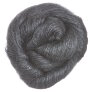 Shibui Knits Silk Cloud - 2002 Graphite