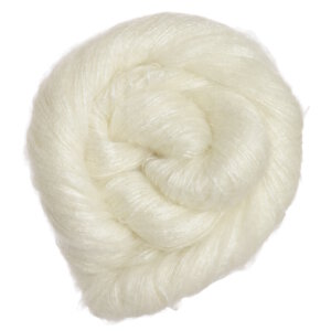 Shibui Knits Silk Cloud Yarn - 2004 Ivory