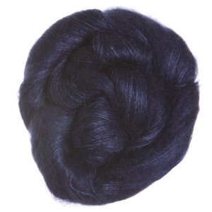 Shibui Knits Silk Cloud Yarn