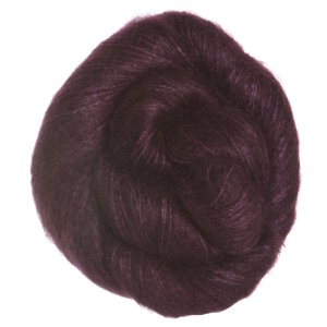 Shibui Knits Silk Cloud Yarn - 2017 Velvet