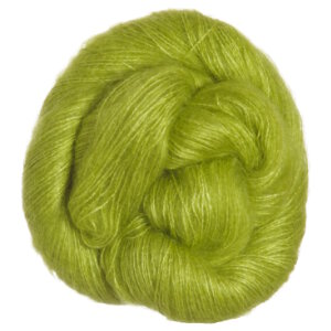 Shibui Knits Silk Cloud Yarn - 0103 Apple