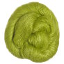 Shibui Silk Cloud - 0103 Apple