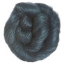 Shibui Knits Silk Cloud Yarn - 2012 Fjord