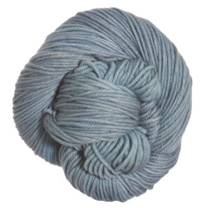 Madelinetosh Tosh Chunky Yarn - Mica (Discontinued)