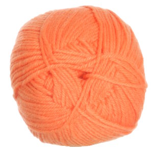 Plymouth Dreambaby DK Yarn - 132 Orange