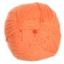 Plymouth Yarn Dreambaby DK - 132 Orange