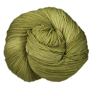 Madelinetosh Tosh Sock Yarn - Oak (Discontinued)